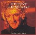 CDStewart Rod / Best of Rod Stewart
