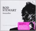 4CDStewart Rod / Storyteller-Complete Anthology 1964-1990 / 4CD