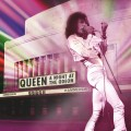 CDQueen / Night At The Odeon