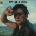 LPCash Johnny / Bitter Tears / Vinyl