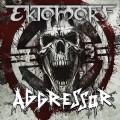 CDEktomorf / Aggresor