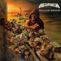 LPHelloween / Walls Of Jericho / Vinyl