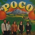 CDPoco / Poco