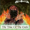 LPHelloween / Time Of The Oath / Vinyl