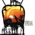 CDKitaro / Spiritual Garden