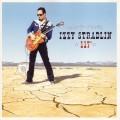 LPStradlin Izzy / 117° / Vinyl