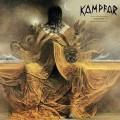 CDKampfar / Profan / Limited / Digipack