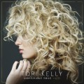 CDKelly Tori / Unbreakable Smile