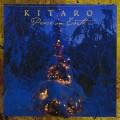 CD/DVDKitaro / Peace On Earth / CD+DVD