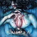 CDPhantasma / Deviant Hearts / Limited