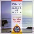 CDKitaro / Kitaro's World Of Music