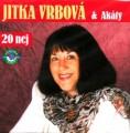 CDVrbová Jitka / 20 nej