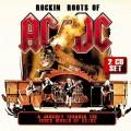 2CDAC/DC / Rockin Roots Of AC / DC / Tribute