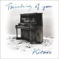 CDKitaro / Thinking Of You