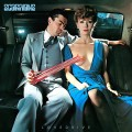 LP/CDScorpions / Lovedrive / Reedice / Vinyl / LP+CD