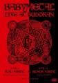 2DVDBabymetal / Live At Budokan / 2DVD