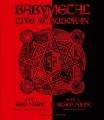 Blu-RayBabymetal / Live At Budokan / Blu-Ray