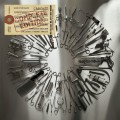 CDCarcass / Surgical Steel Complete Edition