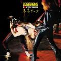 2CDScorpions / Tokyo Tapes / Reedice / 2CD / Digipack