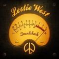 LPWest Leslie / Soundcheck / Vinyl