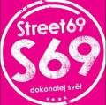 CDStreet69 / Dokonalej svět