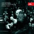 2CDMoravec Ivan / Twelfth Night Recital 1987 / 2CD