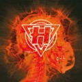 2LPEnter Shikari / Mindsweep:Hospitalised / Vinyl / 2LP