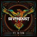 CDSevendust / Kill The Flaw