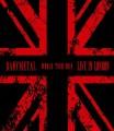 Blu-RayBabymetal / Live In London / Blu-Ray