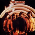 LPKinks / Kinks Are The Village Preservation Society / Vinyl