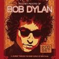 2CDDylan Bob / Rockin Roots / 2CD