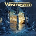 LPWonderworld / Wonderworld / Vinyl
