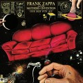 LPZappa Frank / One Size Fits All / Vinyl