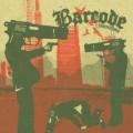 CDBarcode / Showdown
