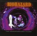 CDBiohazard / Biohazard