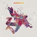 2LPBlackalicious / Imani Vol.1 / Vinyl / 2LP