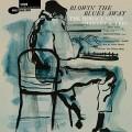 LPHorace Silver Quintet & Trio / Blowin'The Blues Away / Vinyl