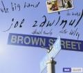 2CDZawinul Joe / Brown Street / 2CD