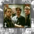 CDZelenka Trio+1 / Mafiosi