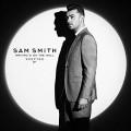 CDSmith Sam / Writing's On The Wall / CDS