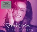 CD/DVDCarlisle Belinda / Collection / CD+DVD