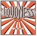 CDLoudness / Thunder In The East