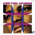 LPMcCoy Tyner / Expansions / Vinyl