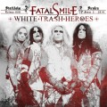 CDFatal Smile / White Thras Heroes