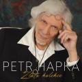 3CDHapka Petr / Zlatá kolekce / Best Of / 3CD / Digipack