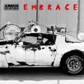 CDVan Buuren Armin / Embrace
