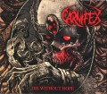 CDCarnifex / Die Without Hope
