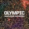 CDOlympic / Souhvězdí romantiků