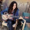 2LPVile Kurt / B'lieve I'm Goin Down / Vinyl / 2LP