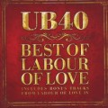 CDUB 40 / Best Of Labour Of Love